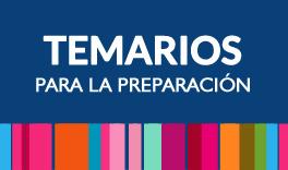 Libros Junta de Extremadura